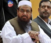 JuD runs 'parallel' sharia court in Lahore