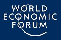 WEF: Council calls for bold reforms in Middle East, North Africa