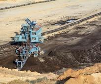 Mines auction: Govt mulls setting up SPVs for speedy project clearances