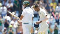 Ind vs SA: Markram praises Kohli's sportsman spirit, says Ashwin was difficult to handle
