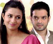 Overnights: YHM stays ahead in Wednesday ratings
