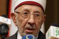 Daughter of Syria's slain cleric speaks out
