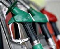 Automakers cheer diesel deregulation