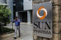 Exit strategy: Daiichi Sankyo to sell entire stake in Sun Pharma worth Rs 22,000 cr