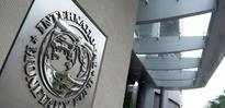 IMF approves US$21.24 million for Armenia under Extended Fund Facility