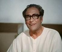 Remembering Ashok Kumar on his birth anniversary  lesser known facts