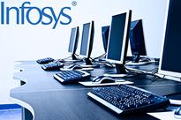 Fubon Bank selects Infosys Finacle as its Core Banking Platform