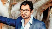 Nawazuddin Siddiqui to be seen hacking people gruesomely once again in 'Monsoon Shootout'