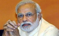 PM Narendra Modi's security reviewed after threat letter