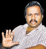 Karuna's defection reduced LTTE's manpower by half