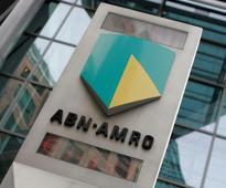 DBS, Julius Baer weigh bids for ABN AMRO Asia wealth unit - sources