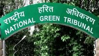 NGT orders Delhi Government to impound diesel four wheelers