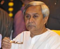 Prez invites Naveen for lunch; party yet to decide on presidential election