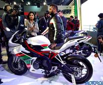 Benelli Tornado 302 launch scheduled to take place during the festive season