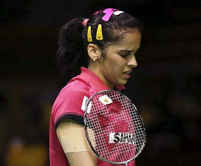7 Indian shuttlers set to qualify for Rio Olympics