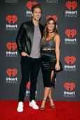 Big Wedding on the Cards for JoJo Fletcher and Jordan Rodgers; Couple Wants their Wedding to be on TV