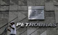 Exclusive - Petrobras turnaround could yield first dividend in years in 2017