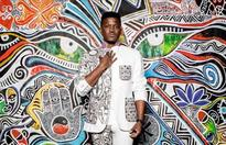 Meet Laolu, The Nigerian Artist Behind Beyonce's Lemonade Album