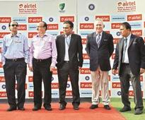 DDCA to appoint CEO: CK Khanna