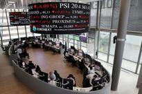 Reform to achieve growth, overcome volatility: BIS