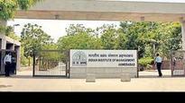 IIM-Ahmedabad to establish centre in Dubai