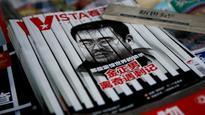 One month on, Malaysia embalms Kim Jong Nam's body, awaiting next of kin
