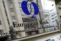 EBRD Board Directors visit Kazakhstan