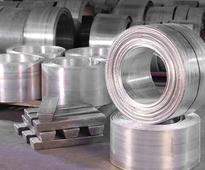 Aluminium Manufacturers Seek Anti-dumping Duty Exemption on Caustic Soda