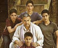 Aamir Khan: 'I'm dying to show Dangal to Salman; I'm sure he'd love to promote it'