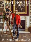 At home with the modern aristocrats
