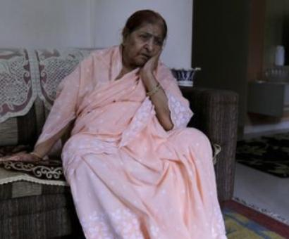Court did injustice to me, will approach HC: Zakia on Gulberg verdict