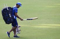 Facing Boult will be a huge challenge: Rohit