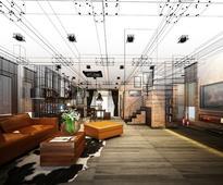 Vega adds interior design degree to curriculum