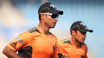 Odisha struggling at 134 for 6 against Vidarbha on Day 1