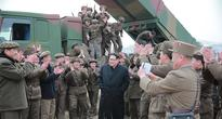 North Korea May Lack Know-How to Make Nukes Effective - US Nuclear Expert