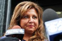 'Dance Moms' star's 2-day sentencing hearing set to begin
