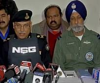Force alarm: The many failings of NSG