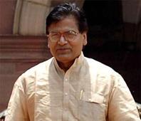 Samajwadi Party crisis: Ram Gopal Yadav says Chief Minister Akhilesh will be 'victorius'