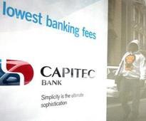 Capitec forecasts jump in full-year profit