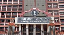 No re-postmortem on Maoists: Kerala High Court