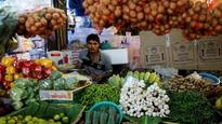 Wholesale inflation to rise in next three months: Nomura