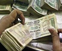 Appointment of 8 PSU Bank Heads Likely by November-End