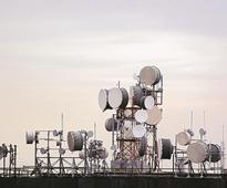 Five telecom firms understated AGR by Rs 14,800 crore: CAG
