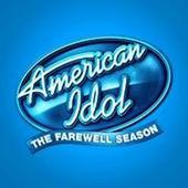 AMERICAN IDOL Announces Schedule for Farewell Season