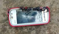 Nokia 5233 blasts, takes teenager's life; HMD Global reponds