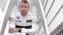 F1 boss ousted in power battle