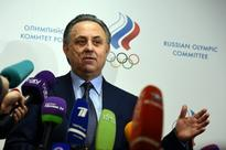67 Russian athletes hope to compete in Rio Olympics - Mutko