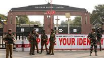 J&K: NIA takes over probe of Sunjuwan Army camp attack