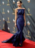 Emmy Awards 2016: Best and worst dressed