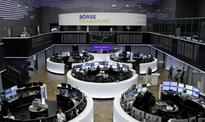 Zodiac Aerospace rockets after Safran bid, boosts European shares